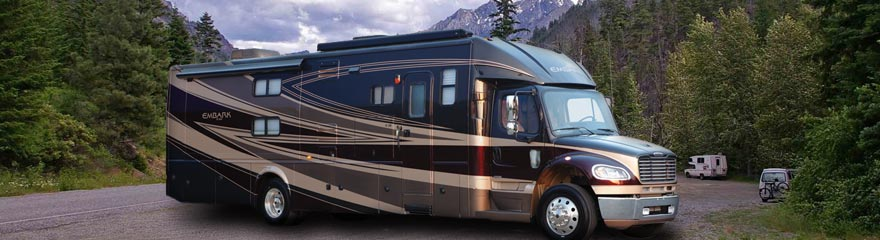 Show Low Pinetop Snowflake Arizona RV Dealer - Show low car dealers